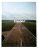 1_etsabild-cover.jpg
