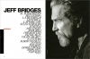 1_jeff-bridges-72.jpg