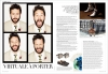 1_read-onlyalbum-acc---uomo-layout-1page1.jpg